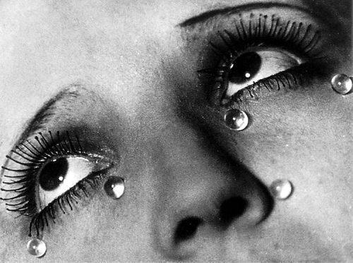 larmes-2[1].jpg